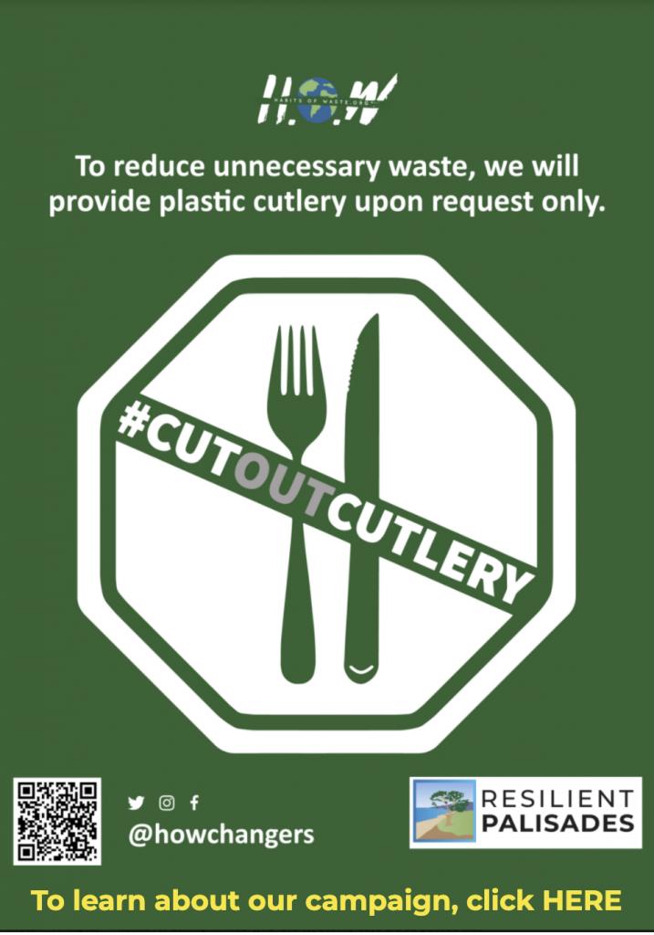 #cutoutcutlery